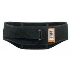 1500 Back Support Belt Lge