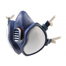 3M 4255 Ffa2P3Rd Respirator