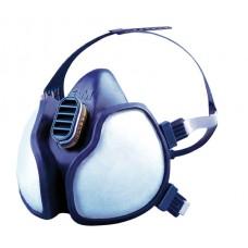 3M 4277 Ffabe1P3Rd Respirator
