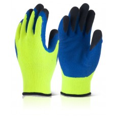 Latex Thermo-Star F-Dip Sy  8