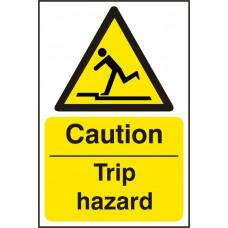 Caution Trip Haz Sav (Pk5)
