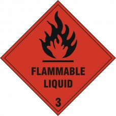Flam Liquid 3 Sav (Pack 5)