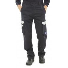 Arc Compliant Trousers