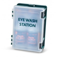 Eyewash Station Boxed