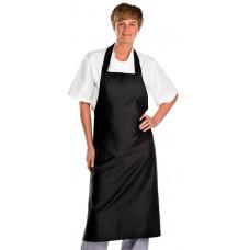 Chef's Bib Apron