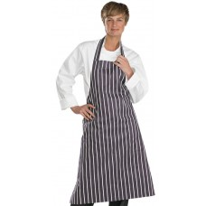 Chef's Butchers Bib Apron