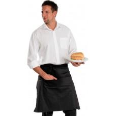 Chef's Half Apron