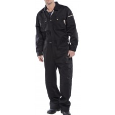 Click Premium Boilersuit