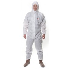 3M 5/6 Coverall