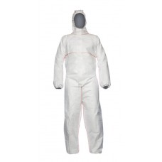 Proshield Fire Resistant Coverall