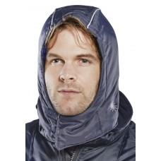 Coldstar Freezer Hood