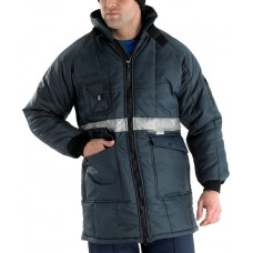 Coldstar Freezer Jacket