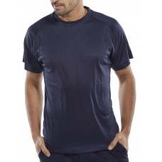 Lightweight T-Shirt