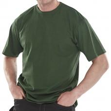 Click Heavyweight T-Shirt