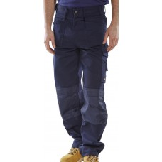 Click Premium Multi Purpose Trousers