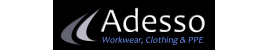 Adesso Workwear and PPE