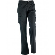 Herock Athena Ladies Trousers
