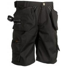 Herock Pallas Bermuda Shorts