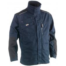 Herock Perseus Men's Jacket