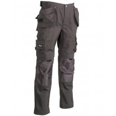 Herock Dagan Men's Trousers