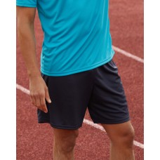 FOTL Mens Performance Shorts