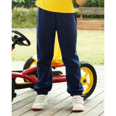 Children's Jog Pant