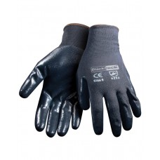 Blackrock Nitrile Super Grip Glove