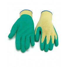 Blackrock Latex Coated Gloves