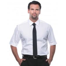 Karlowsky Neck Tie