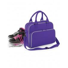 Bagbase Compact Dance Bag