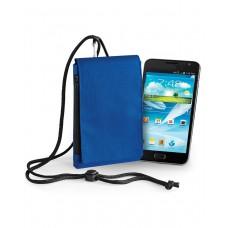 Bagbase Phone Pouch XL