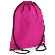 Bagbase Budget Gymsac