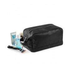 Bagbase Onyx Wash Bag