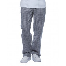 Karlowsky Basic Chefs Trousers
