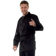 Karlowsky Basic Chefs Jacket