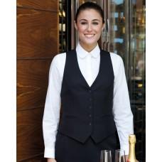 Brook Taverner Ladies Luna Waistcoat