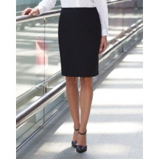 Brook Taverner Ladies Pluto Skirt