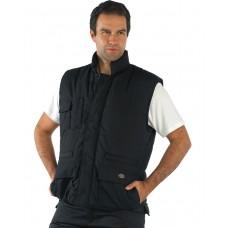 Dickies Professional Combat Bodywarmer