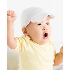 Babybugz Soft Cap