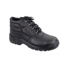 Blackrock Composite S3 Boot