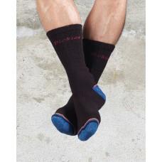 Dickies Strong Work Sock (3pack)