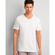 Gildan Platinum Mens Underwear V-Neck