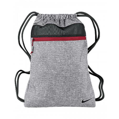 e3e8d8a406 Nike Golf Sport III Gym Sack ...
