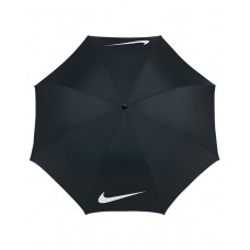 "Nike Golf 62"" Umbrella"