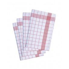 Karlowsky Dishcloth (10 Pack)