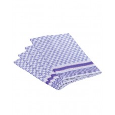 Karlowsky Strong Dishcloth (10 Pack)