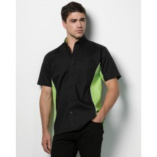 Men's Sportsman Short Sleeve Shirt