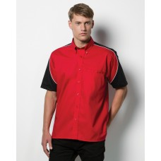 Sebring Short Sleeve Shirt