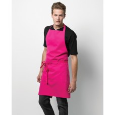 Bargear Bar Bib Superwash Apron