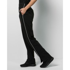 Ladies' Track Pant